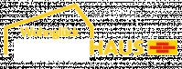Logo by Feelsmart